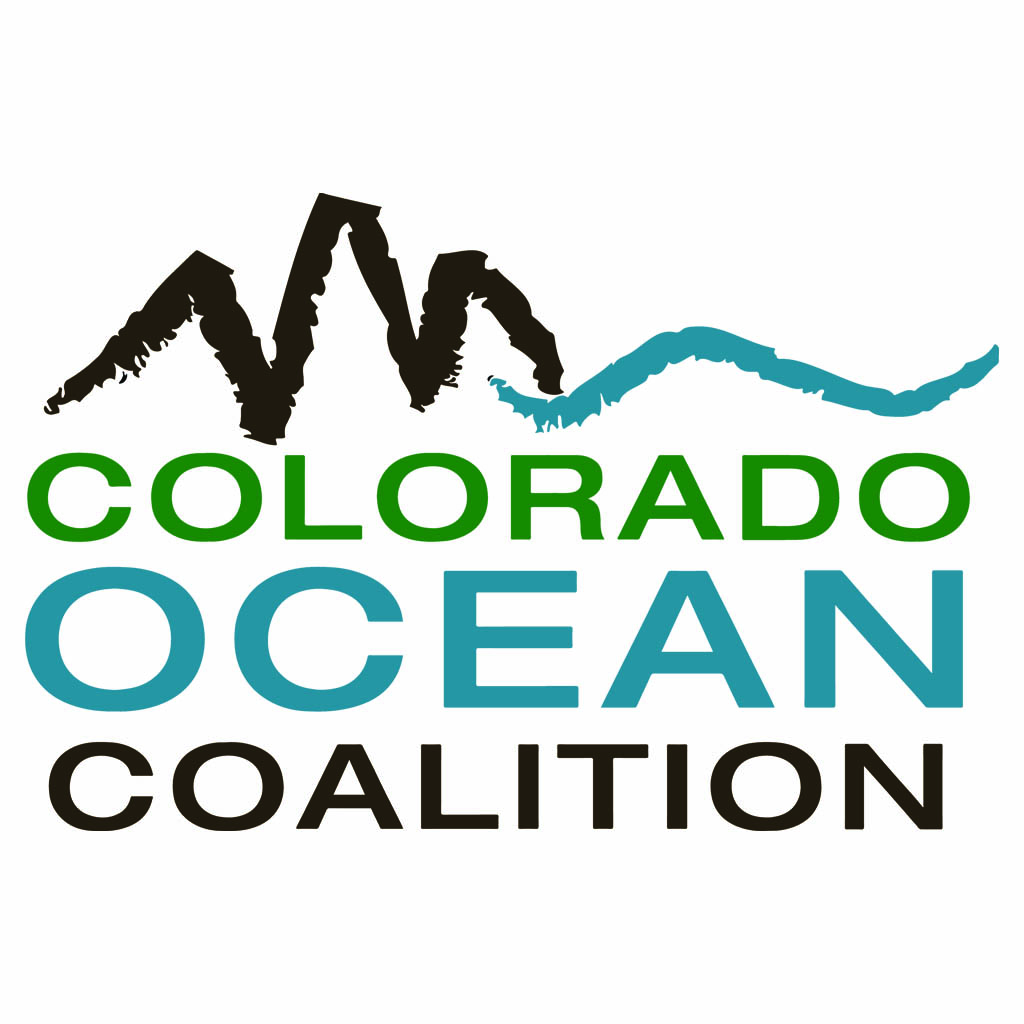 Colorado Ocean Coalition