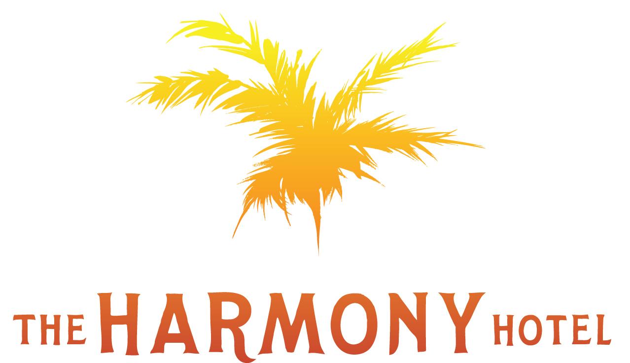 The Harmony Hotel
