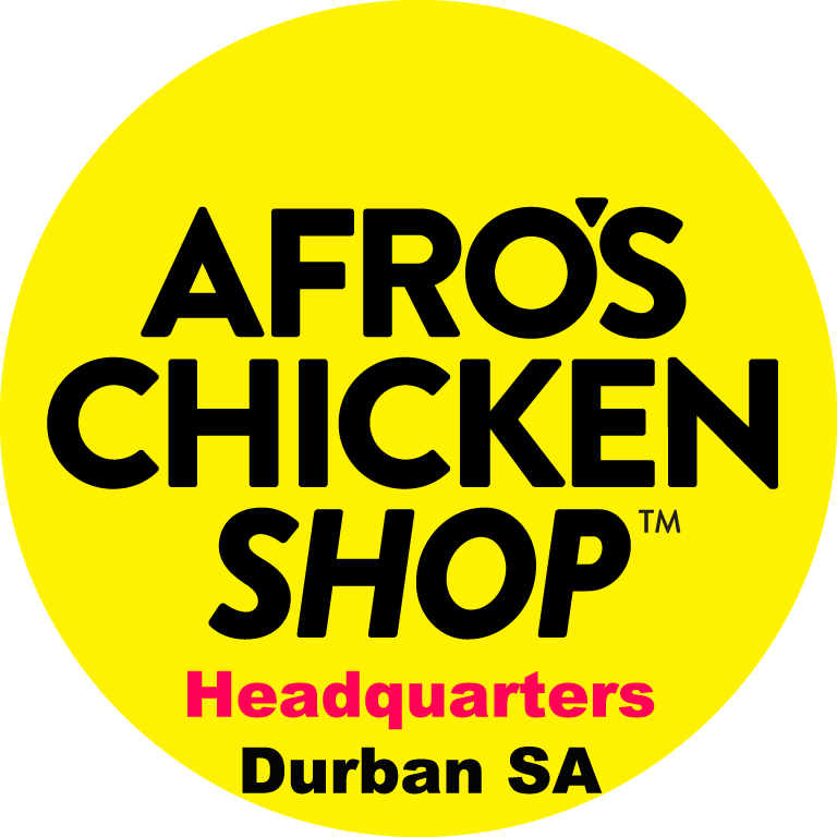 Head Office - AFROS Chicken Shop