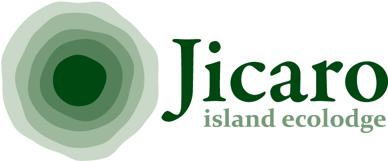 Jícaro Island Lodge