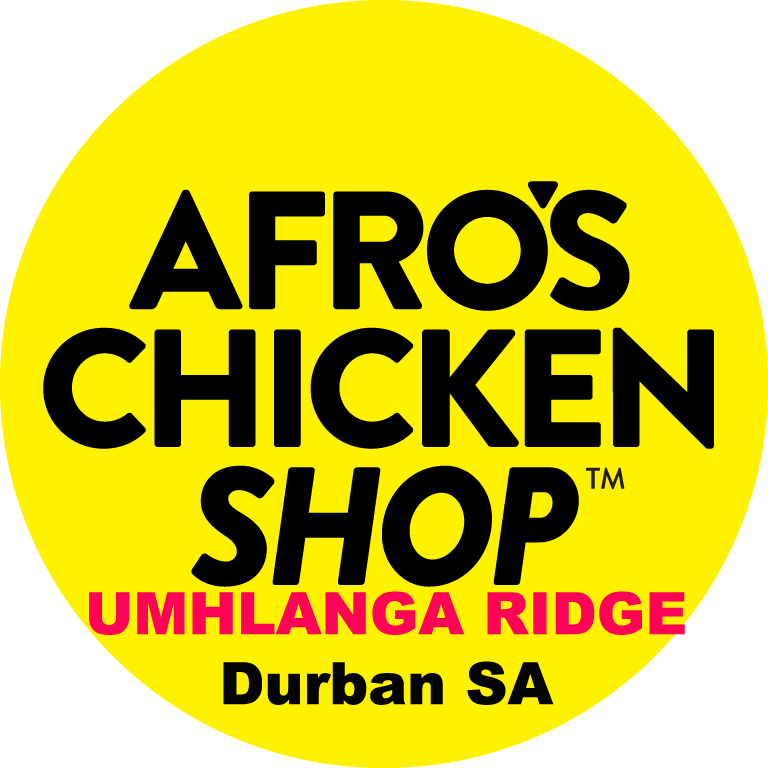 UMHLANGA RIDGE - AFROS Chicken Shop