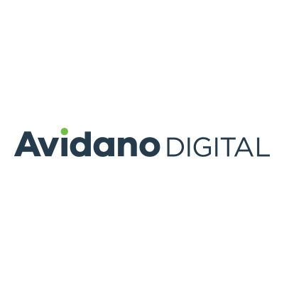Avidano Digital