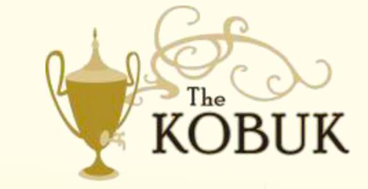 The Kobuk