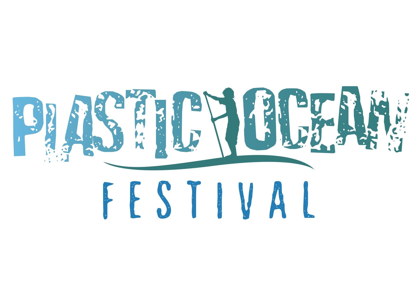 Plastic Ocean Festival