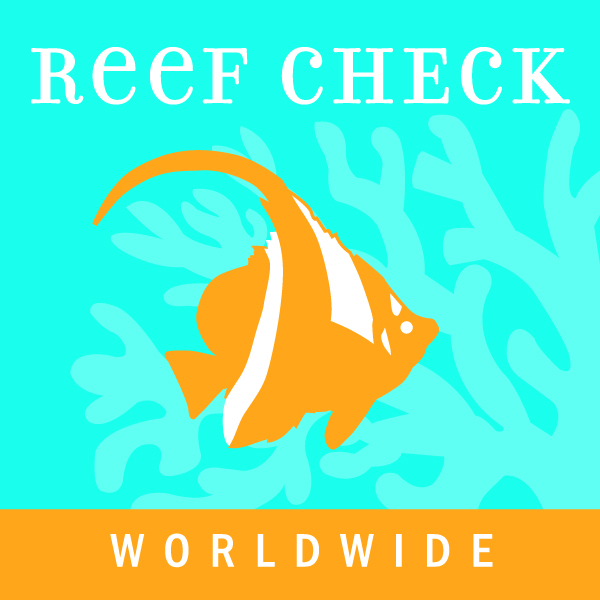 Reef Check Foundation