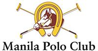 Manila Polo Club - LAST CHUKKER