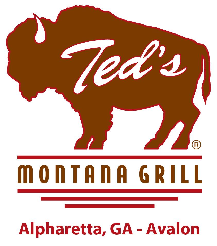 Alpharetta, GA - Avalon - Ted's Montana Grill