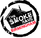 BIRMINGHAM - The Smoke Haus