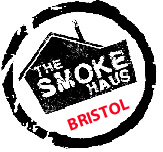 BRISTOL - The Smoke Haus