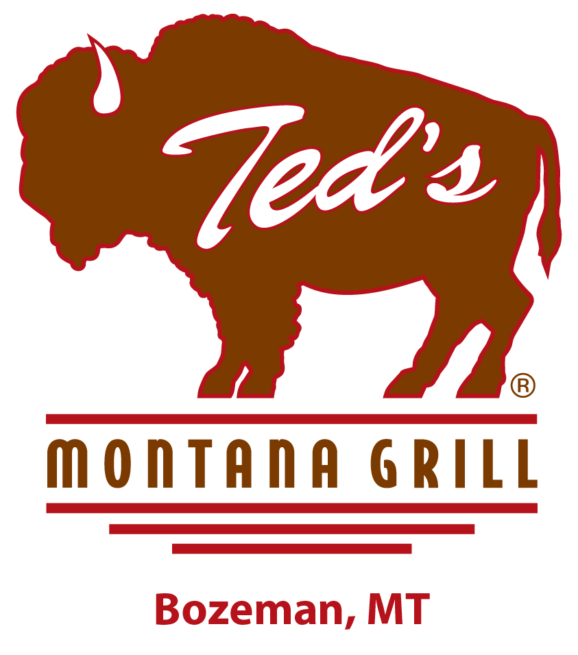 Bozeman, MT - Ted's Montana Grill