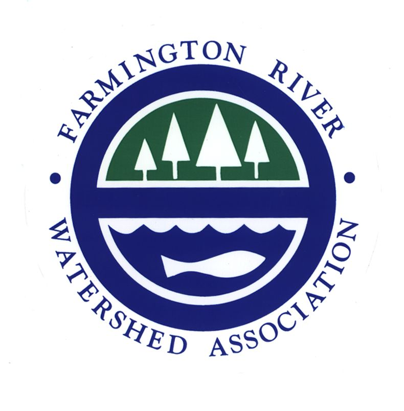 Farmington River Watershed Association