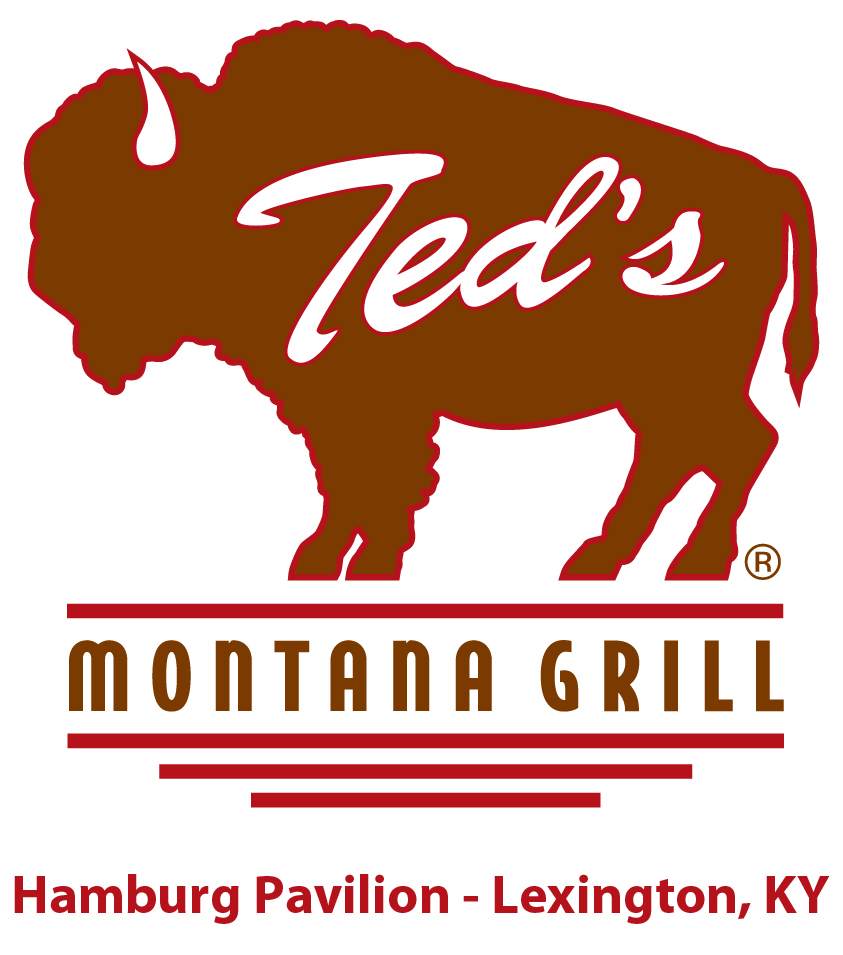 Hamburg Pavilion - Lexington, KY - Ted's Montana Grill