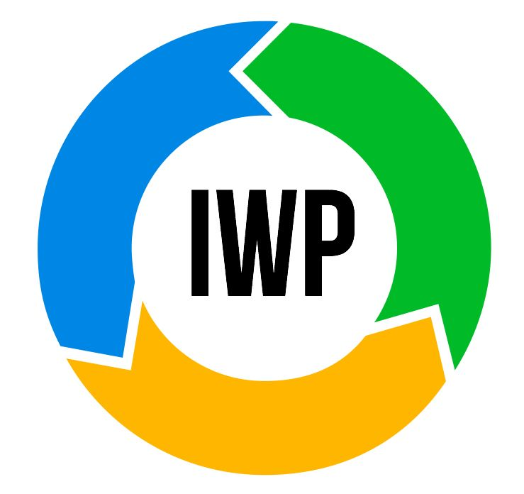 Indonesian Waste Platform