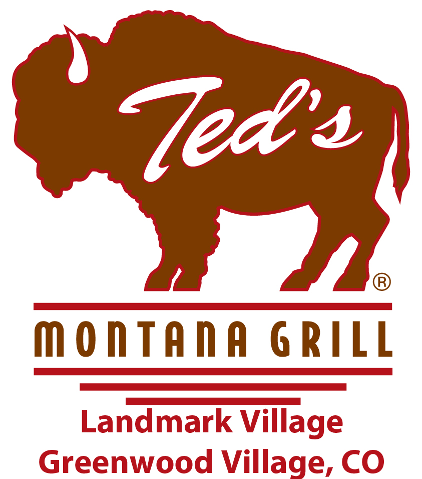 Landmark Village - Greenwood Village, CO - Ted's Montana Grill