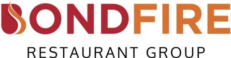 Bondfire Restaurant Group