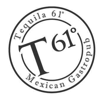 Tequila 61° Mexican Gastropub