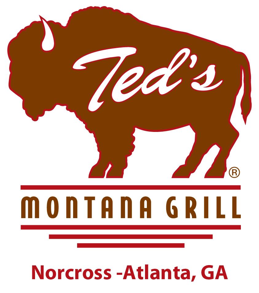 Norcross -Atlanta, GA - Ted's Montana Grill