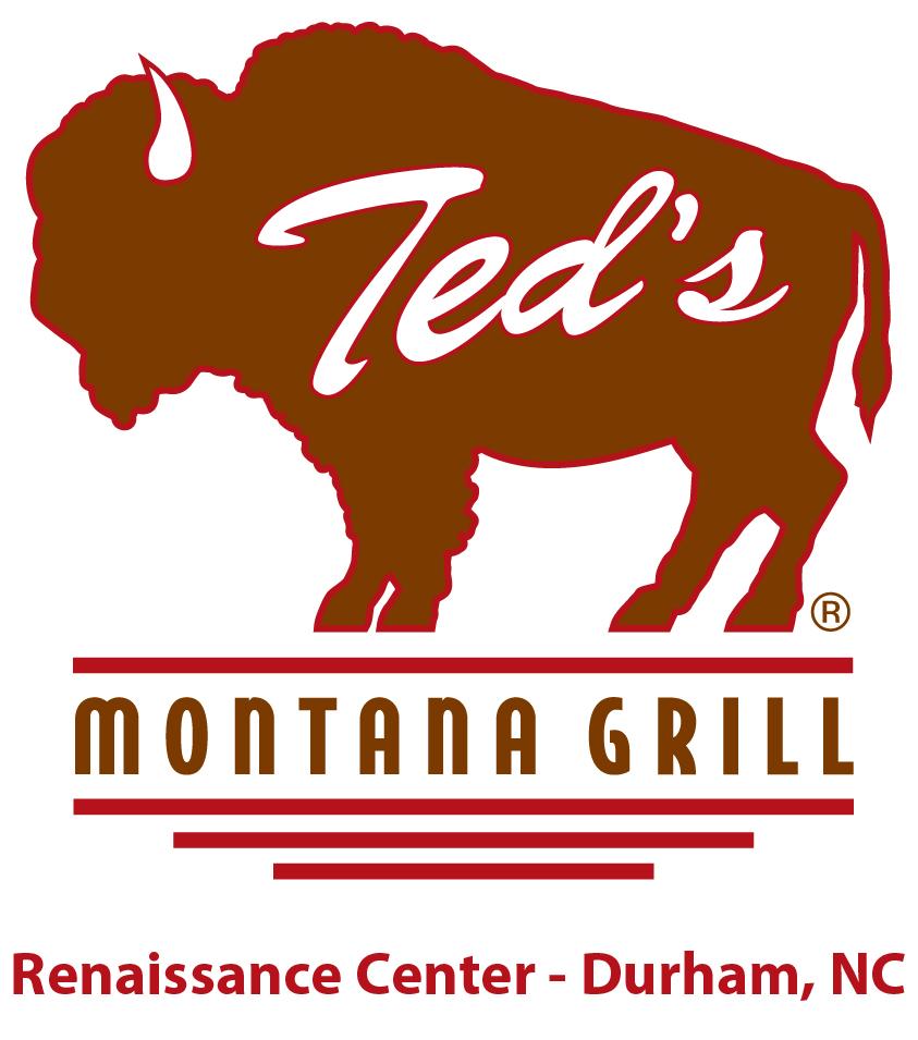 Renaissance Center - Durham, NC - Ted's Montana Grill