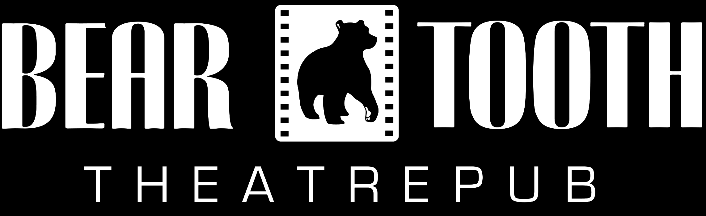 Beartooth Theatre Pub & Grill