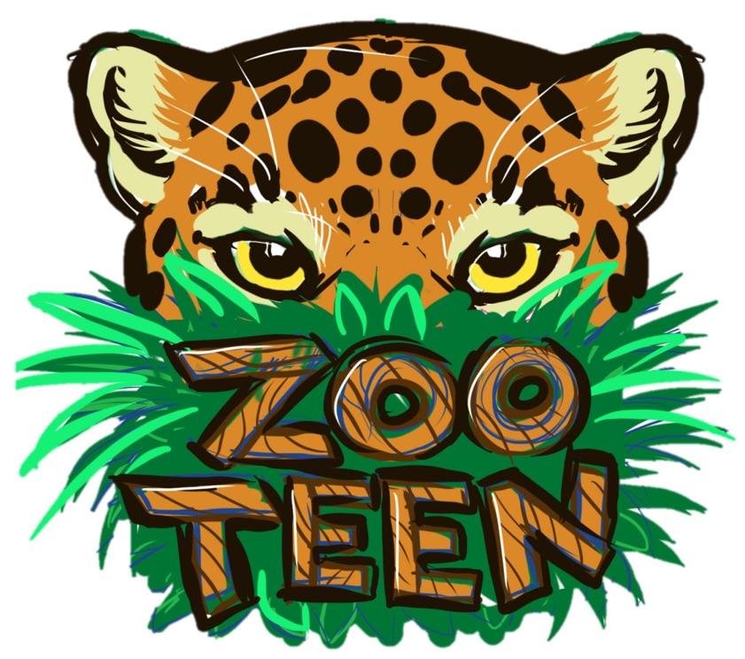 Brevard Zoo - Zoo Teens