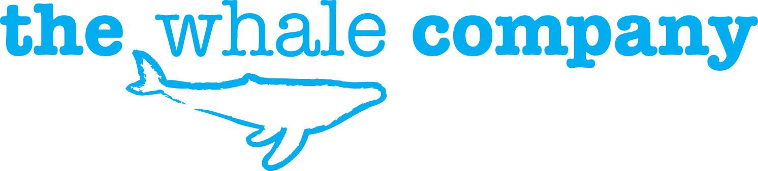 The Whale Company