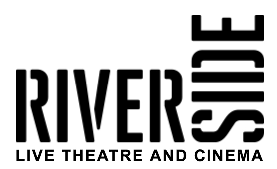 Riverside Theatre's