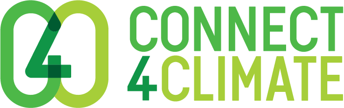 Connect4Climate