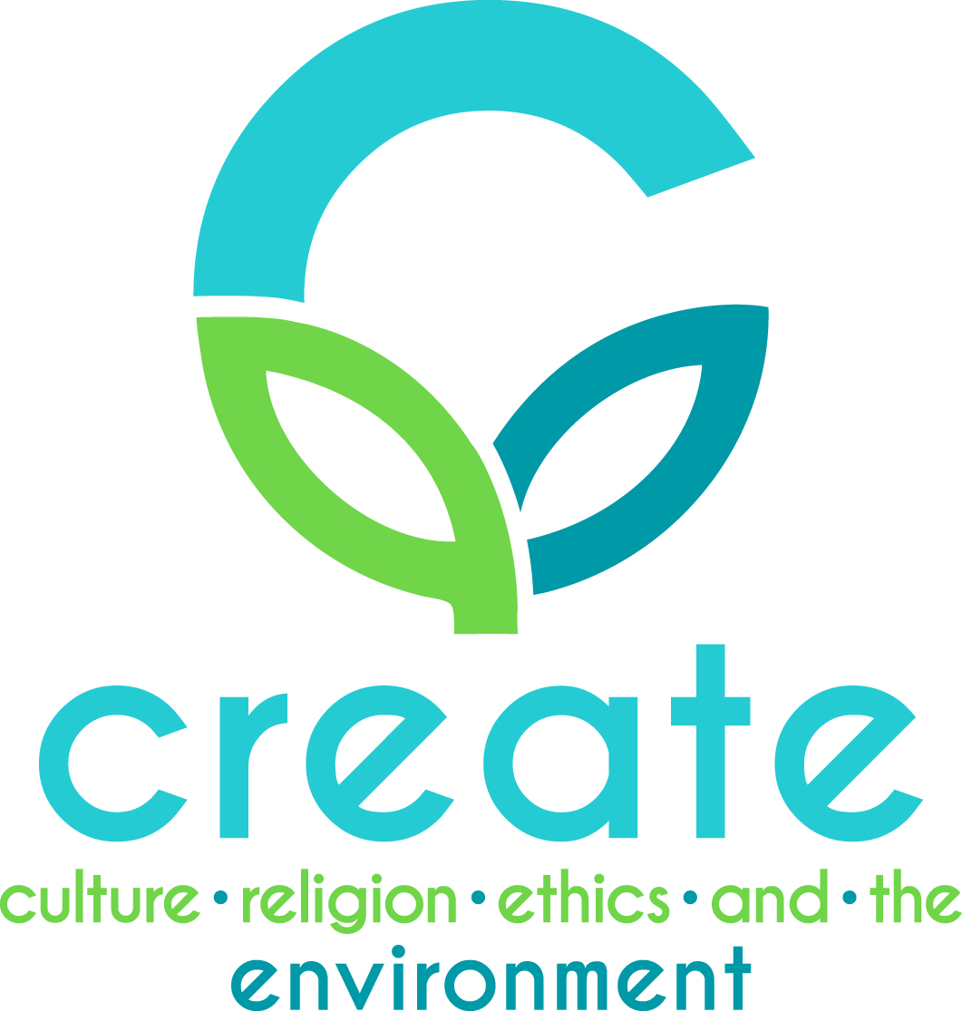 Emory Center for Ethics - Create Conference