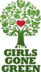 The Girls Gone Green