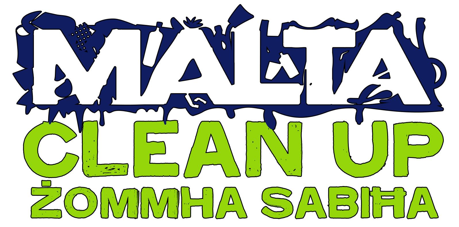 Malta Clean Up