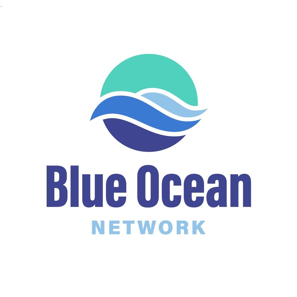 Blue Ocean Network