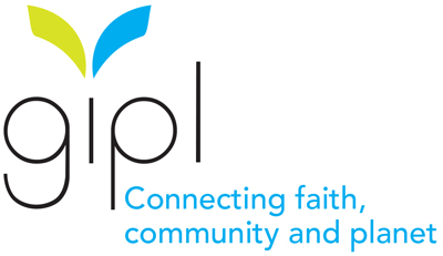 Georgia Interfaith Power & Light