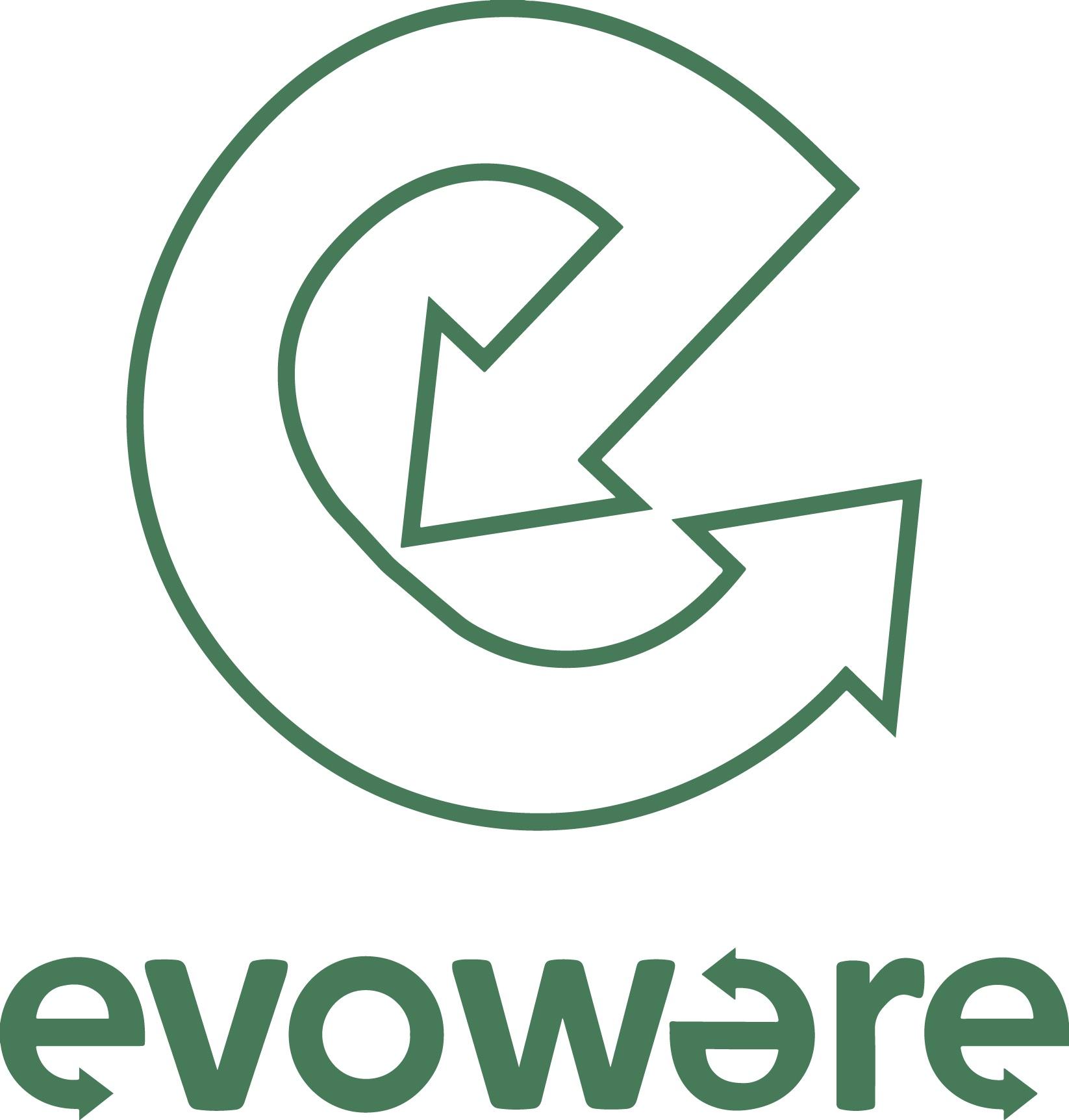 Evoware World