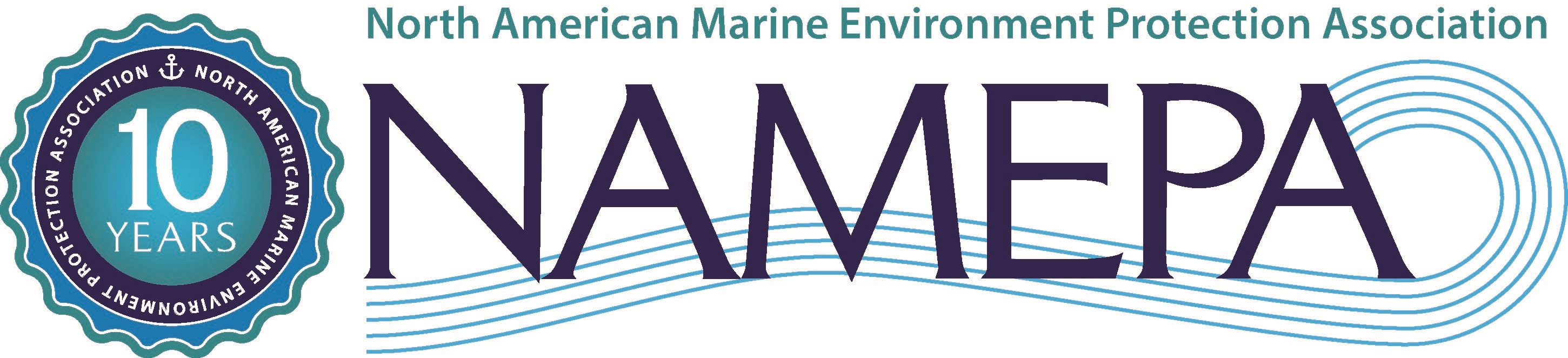 NAMEPA (The North American Marine Environment Protection Association)