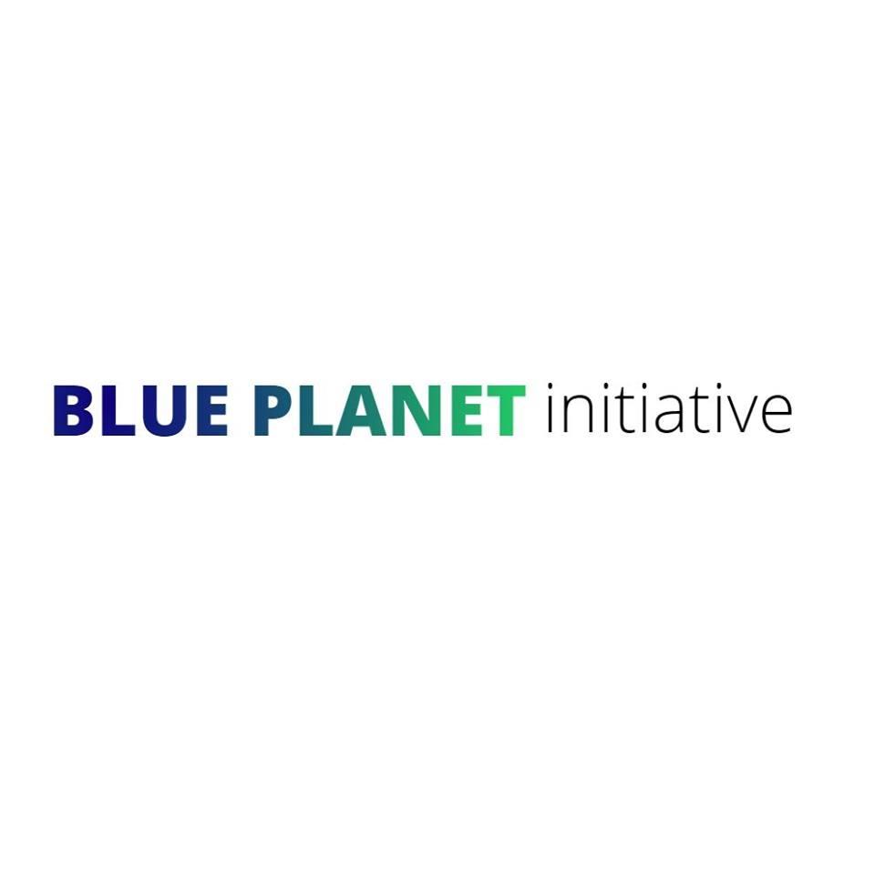 Blue Planet Initiative