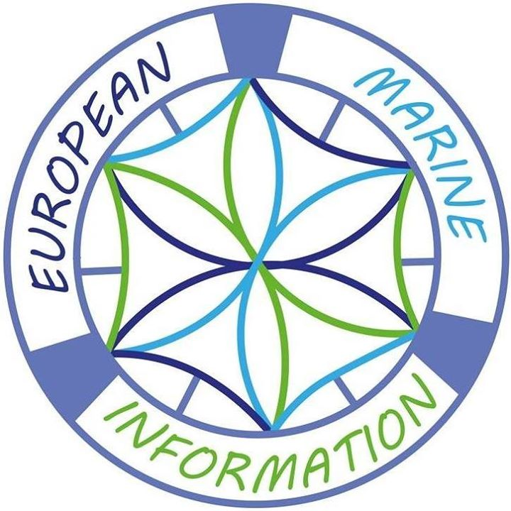 EUROPEAN MARINE INFORMATION