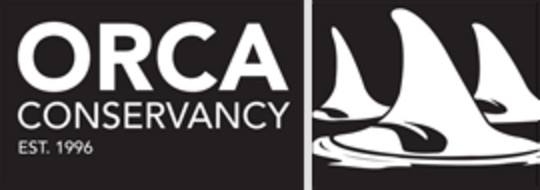 Orca Conservancy