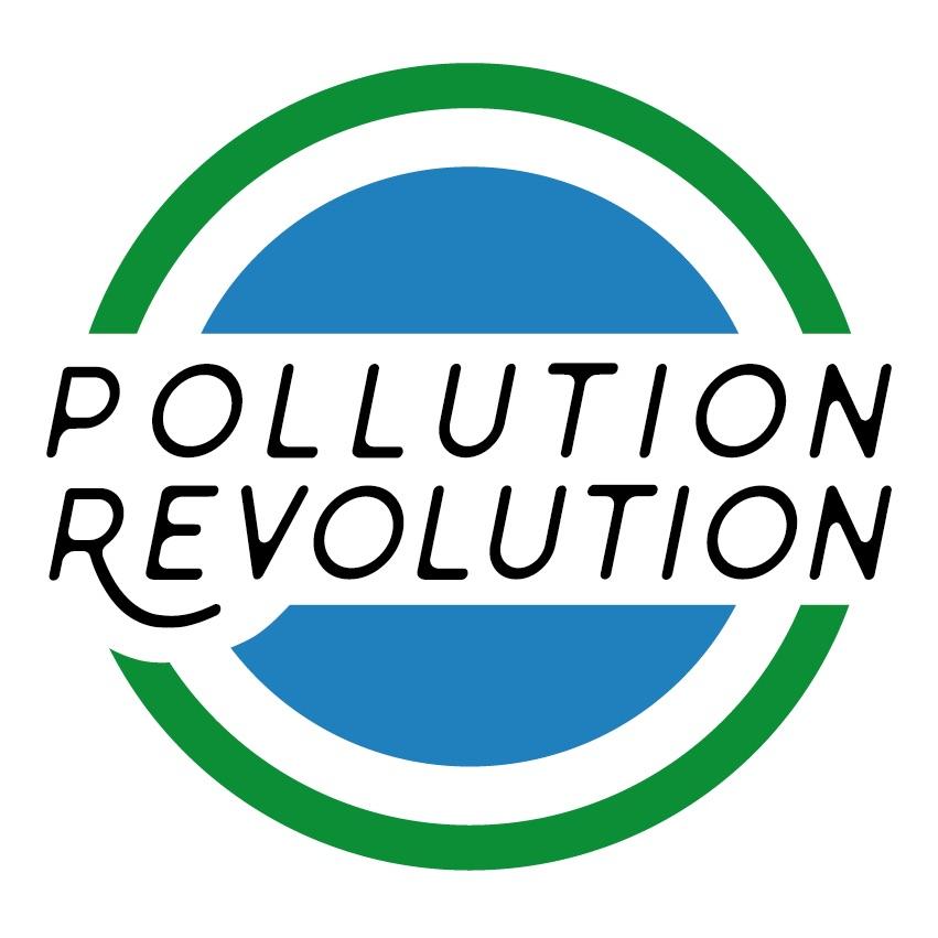 Pollution Revolution