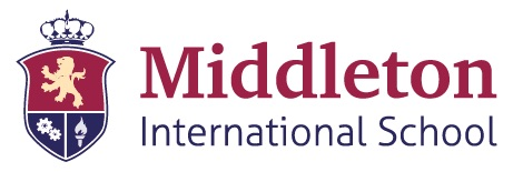 Middleton International School - Singapore