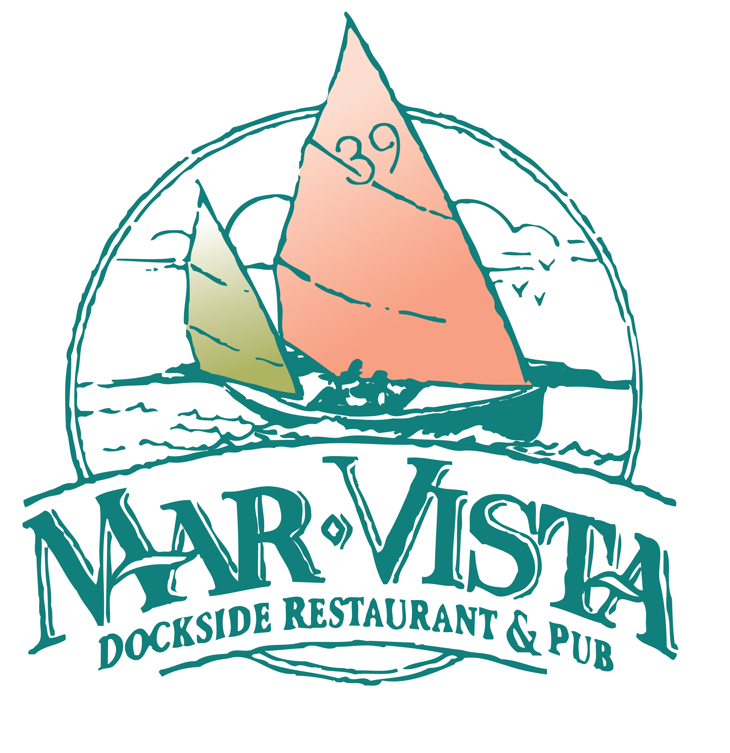 Mar Vista Dockside Restaurant