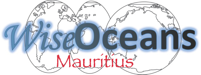 WiseOceans-Mauritius