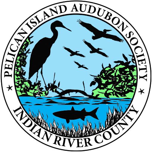 Pelican Island Audubon Society