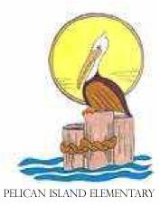 Pelican Island Elementary School