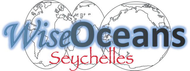 WiseOceans-Seychelles