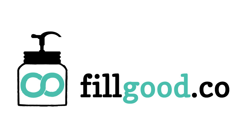 Fill Good
