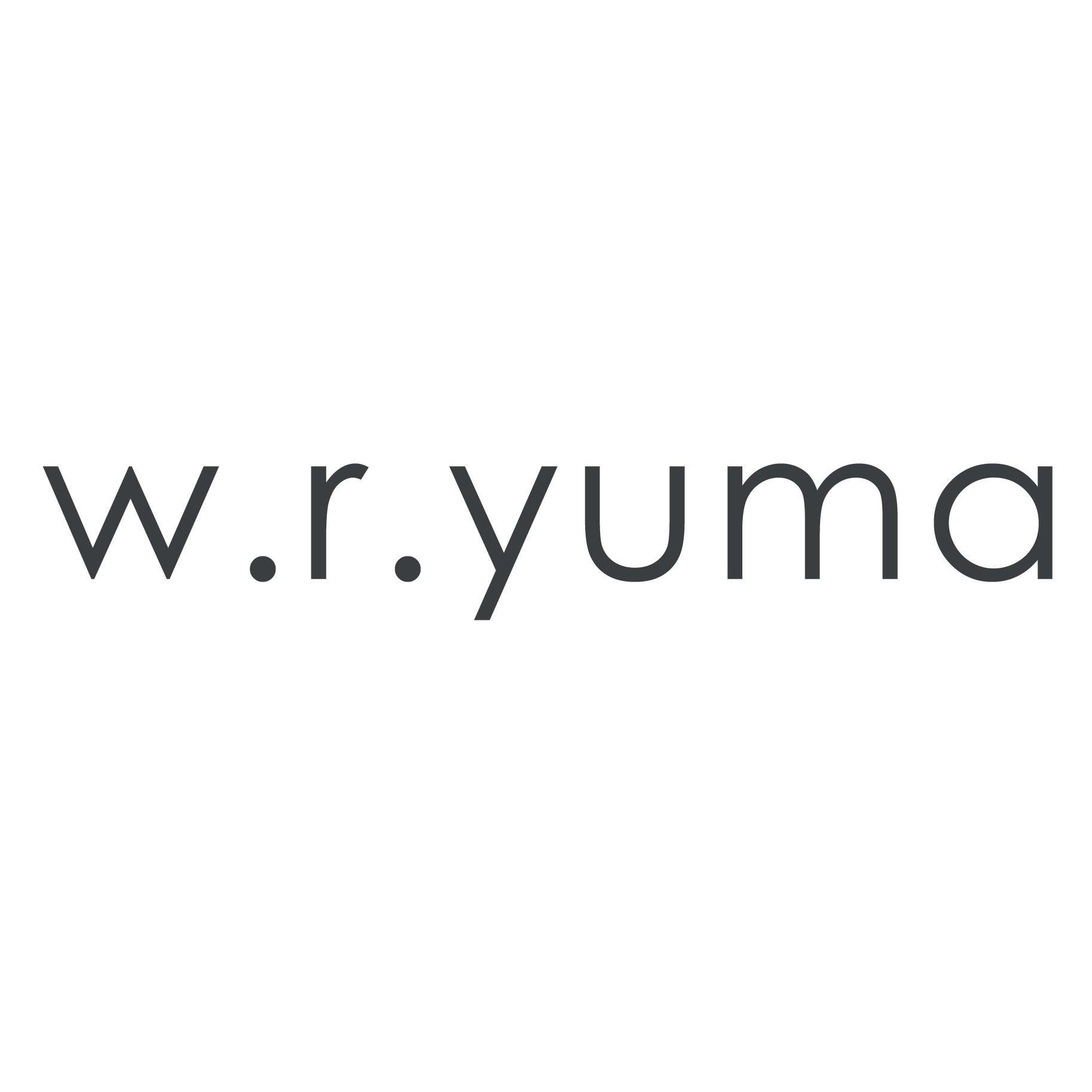 w.r.yuma