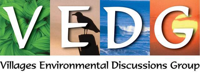 Villages Environmental Discussions Group