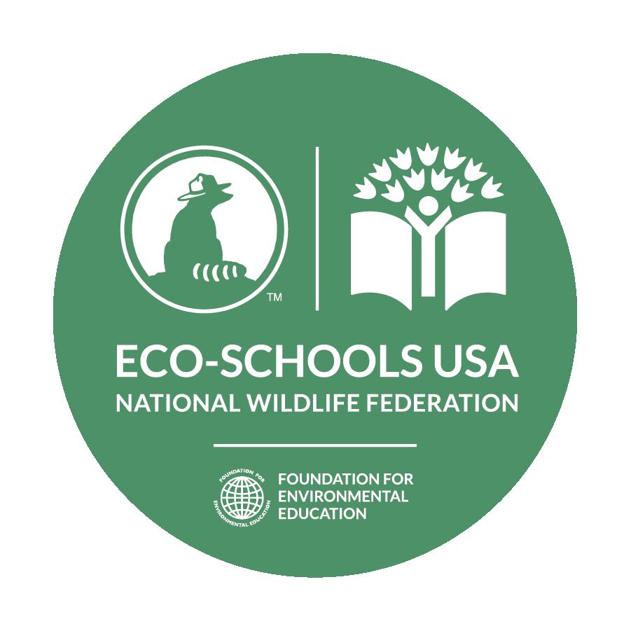 Eco-Schools USA