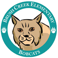 Brush Creek Elementary