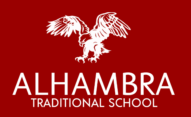 Alhambra Traditional School